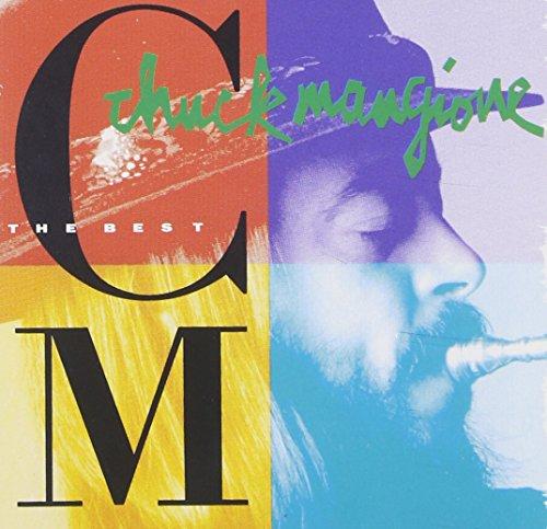 Chuck Mangione - Best Of Chuck Mangione - Zortam Music