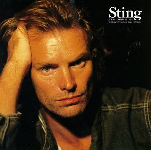 Sting - Nada Como El Sol - Zortam Music