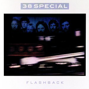 .38 Special - Rough-housin
