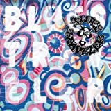 album art to Blues Traveler