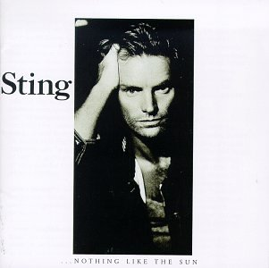 Sting - Be Still My Beating Heart Lyrics - Zortam Music