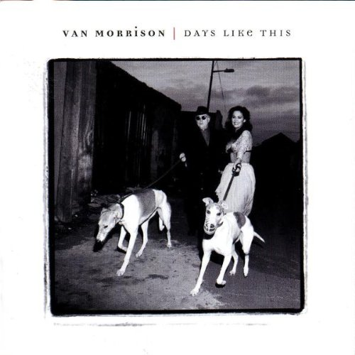 Van Morrison - Days Like This - Zortam Music