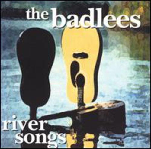 BADLEES - BADLEES - Zortam Music