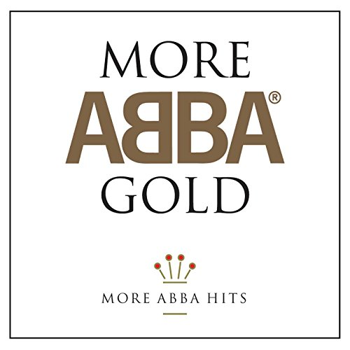 Abba - More Abba Gold (More Abba Hit - Zortam Music
