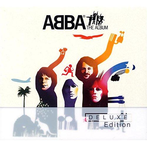 Abba - Eagle Lyrics - Lyrics2You