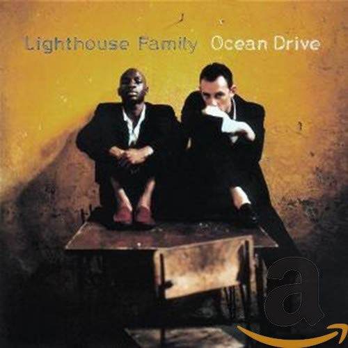 Lighthouse Family - 90