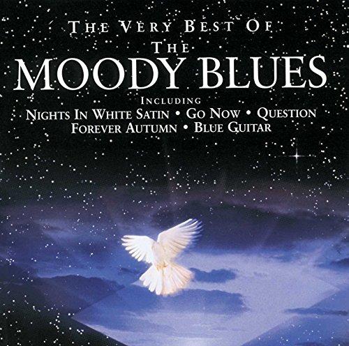 Moody Blues - Singers & Songwriters Volume 4 - Lyrics2You