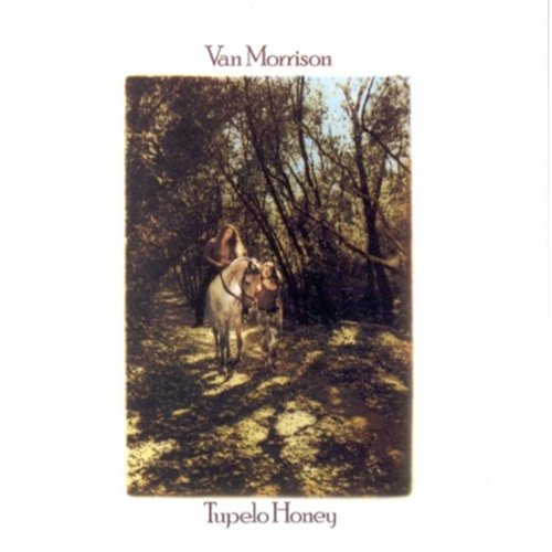 Van Morrison - Tupelo Honey - Zortam Music