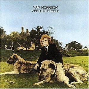 Van Morrison - Veedon Fleece - Zortam Music