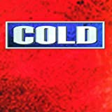 album art to Cold