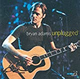 album art to Unplugged