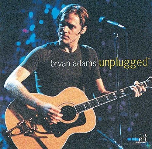 Bryan Adams - Summer Of