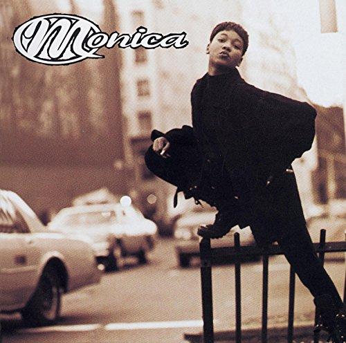 Monica - Miss Thang - Zortam Music