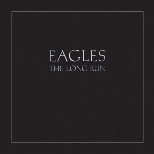 Eagles - Long Run,the - Zortam Music