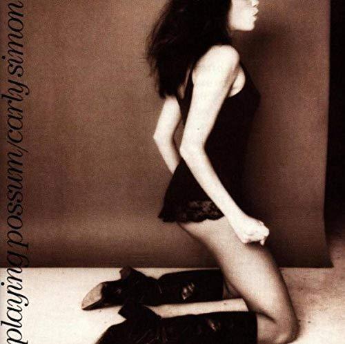 Carly Simon - Playing Possum - Zortam Music