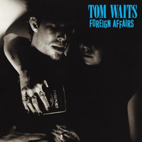 Tom Waits - Muriel Lyrics - Zortam Music