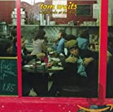 album art to Nighthawks at the Diner