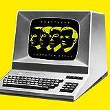 album art to Computer World