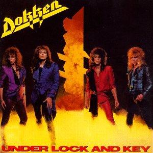 DOKKEN - Unchain The Night Lyrics - Lyrics2You
