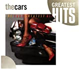 album art to The Cars Greatest Hits