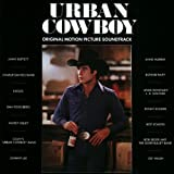 Urban Cowboy: Original Motion Picture Soundtrack by Johnny Lee