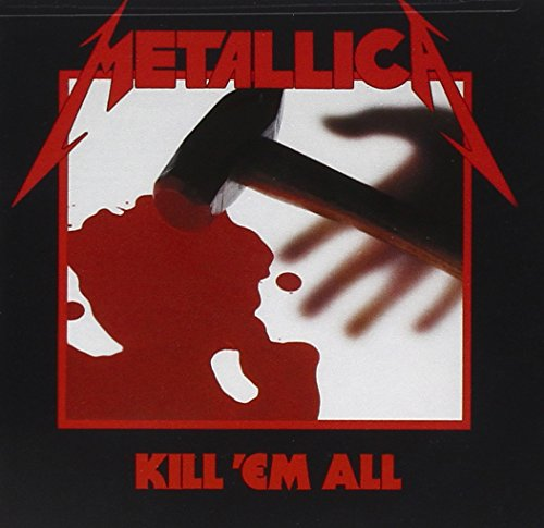 Metallica - 1991-09-21 Enter Metalman Hippodrome De Paris Vincennes, Paris, France - Zortam Music