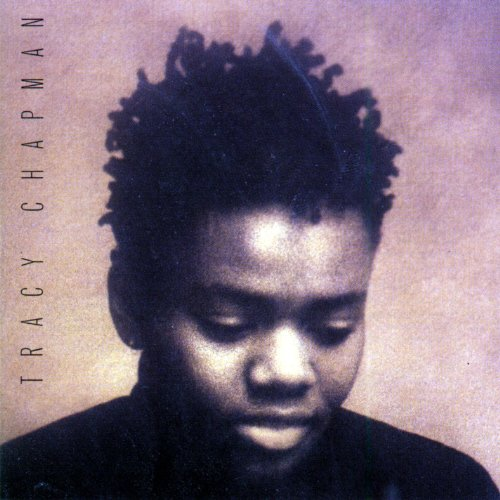 Tracy Chapman - She