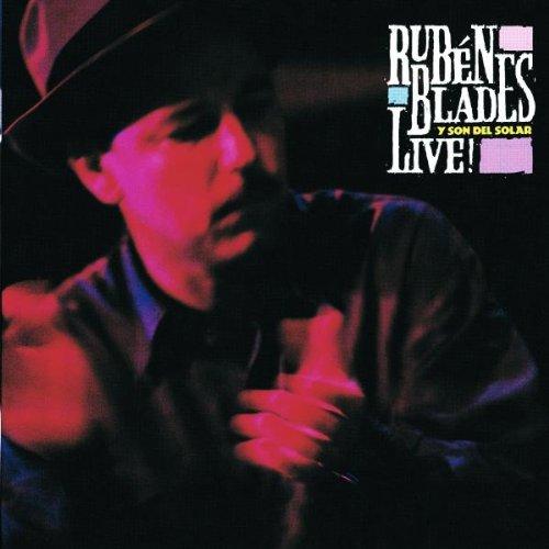Ruben Blades - Ruben Blades - Zortam Music
