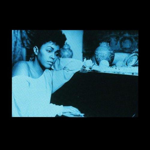Anita Baker - Compositions - Zortam Music