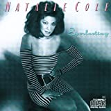album art by Natalie Cole
