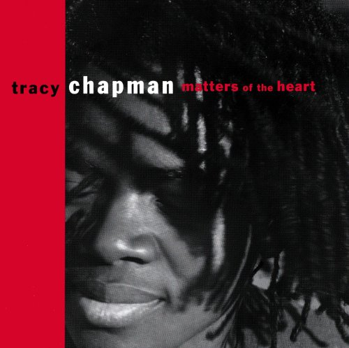 Tracy Chapman - Bang Bang Bang Lyrics - Zortam Music