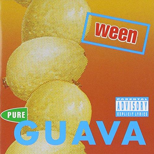 Ween - Pure Guava - Zortam Music