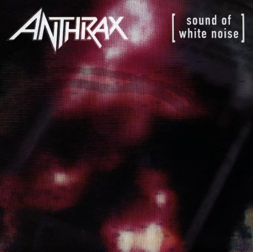 ANTHRAX - Only Lyrics - Zortam Music