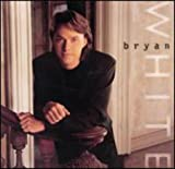 album art to Bryan White
