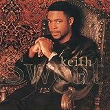 album art to Keith Sweat