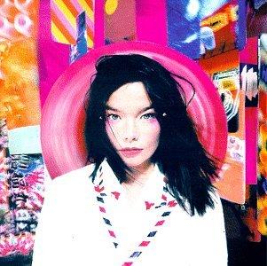 Björk - Totp The Cutting Edge - Zortam Music