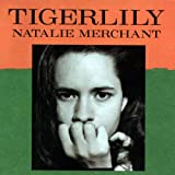 album art to Tigerlily (bonus disc)