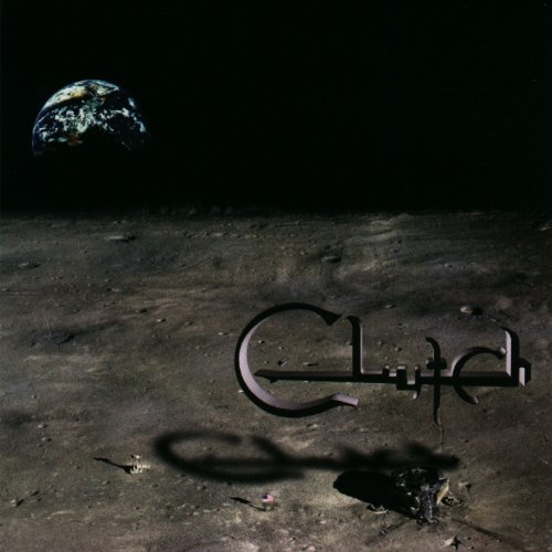 CLUTCH - CLUTCH - Zortam Music