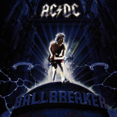 ACDC - Greatests Hits 30 Anniversary - Zortam Music