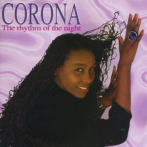 Corona - Rhythm of the Night Lyrics - Lyrics2You