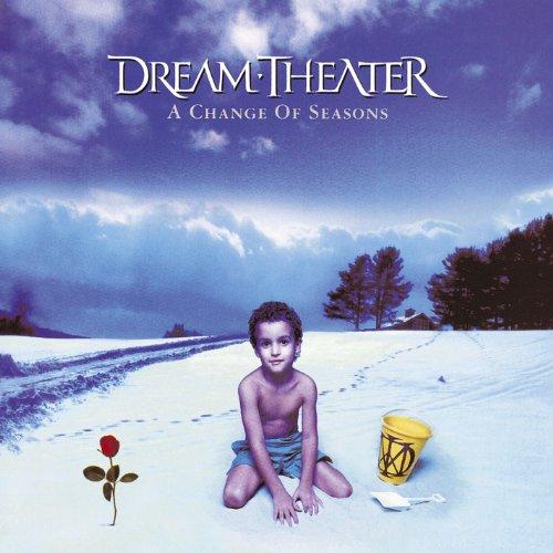 Dream Theater - Live Scenes From New York  Cd 3 - Zortam Music