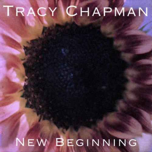Tracy Chapman - New Beginning Lyrics - Zortam Music