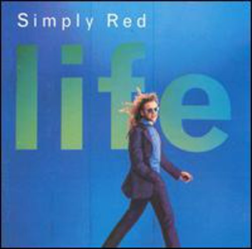 Life (Remixes)