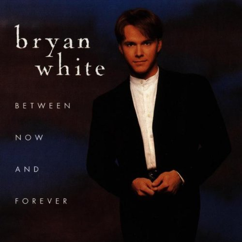 Bryan White - A Hundred And One (LP Version) Lyrics - Zortam Music