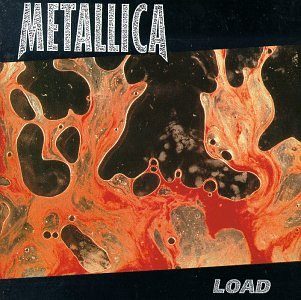 Metallica - Load - Zortam Music