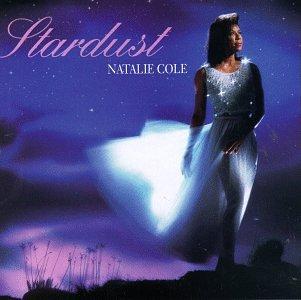 Natalie Cole - Stardust - Zortam Music