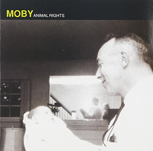 Moby - Animal Rights - Zortam Music