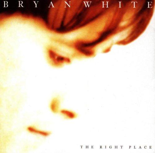 Bryan White - One Small Miracle Lyrics - Zortam Music