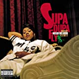 album art to Supa Dupa Fly