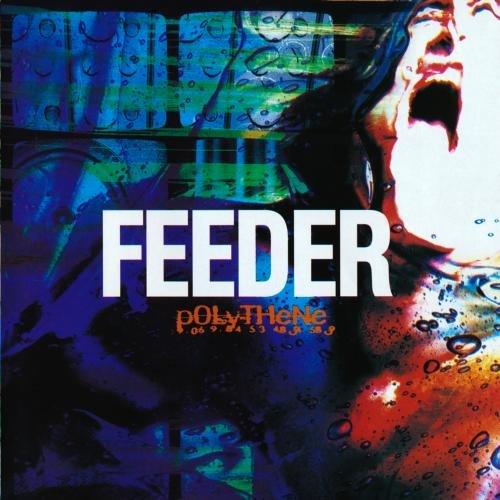 Feeder - Feeder - Zortam Music